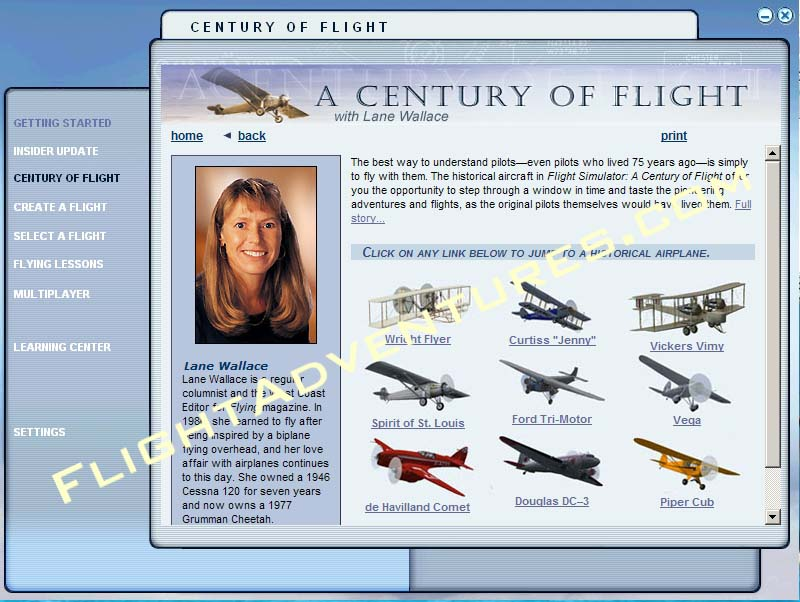 Fsx multiplayer missions download   Panicconsumer gq